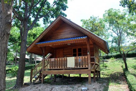 Travel - wangsingresort home