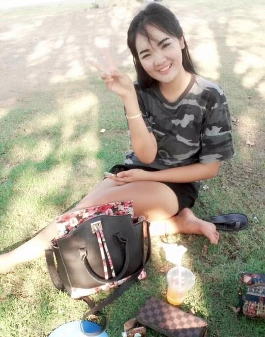 go-kanjanaburi