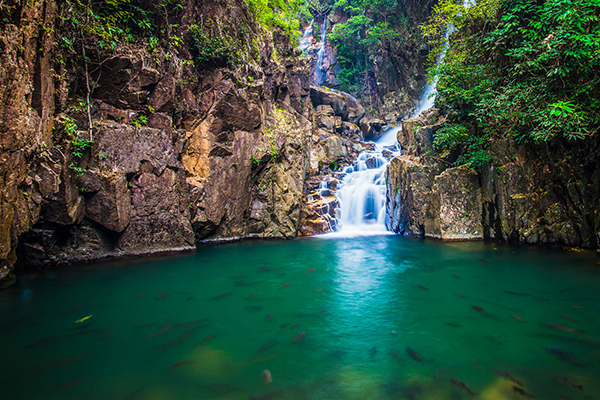 prew-waterfall