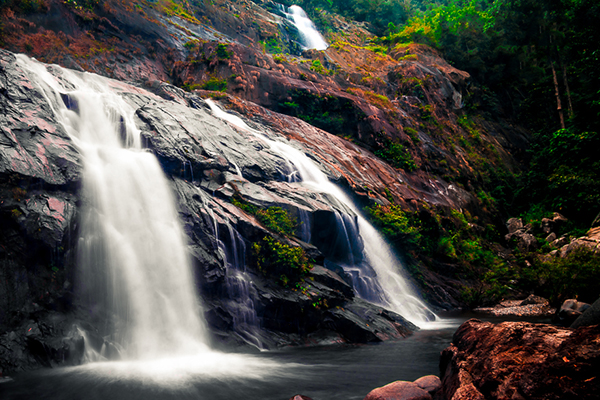 soydao-waterfall